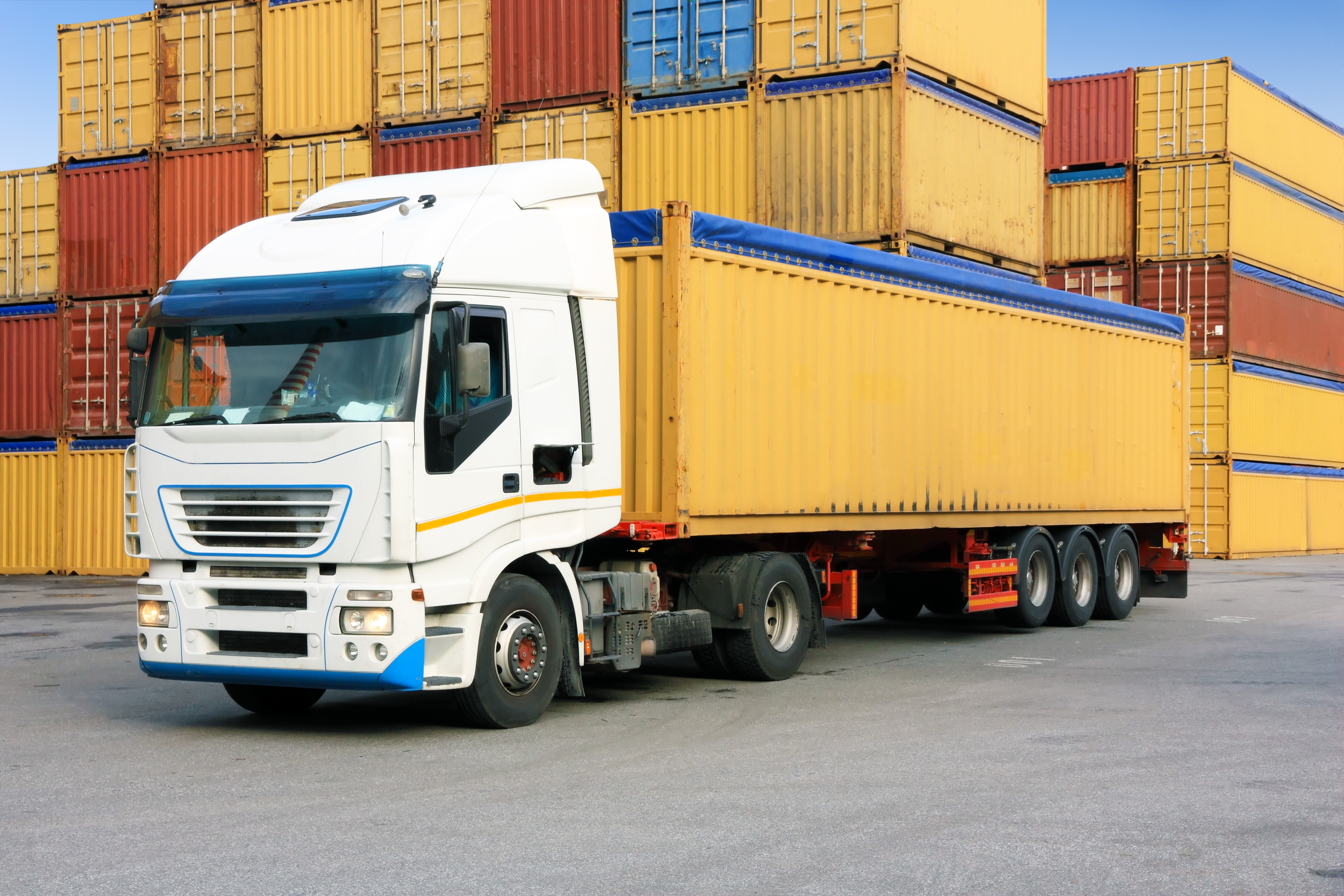 Transform your Finances with Asset Tracking & Management