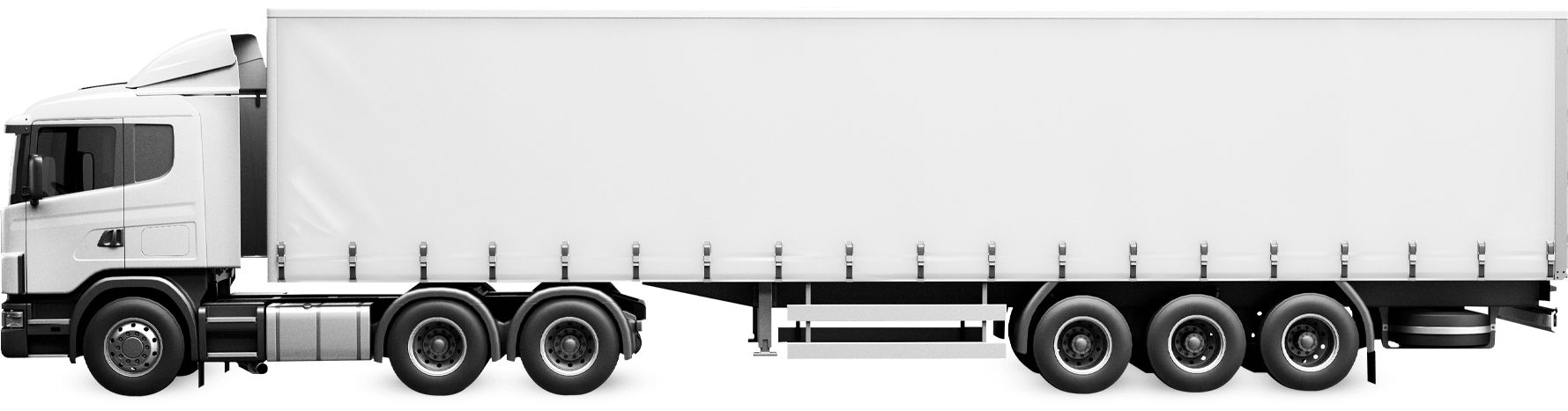 vehicle-camera-systems-side-hgv