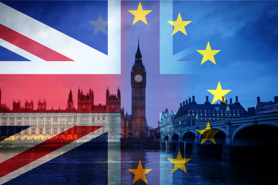 UK Haulage after Brexit: What to prepare before January